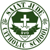 Saint Jude Catholic School